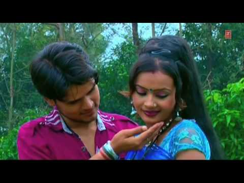 Watch Saalela Phagunwa [Lehanga Laal Ho Jaai] -Pawan Singh Latest Holi Video Song