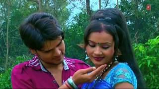 Saalela Phagunwa [Lehanga Laal Ho Jaai] -Pawan Singh Latest Holi Video Song