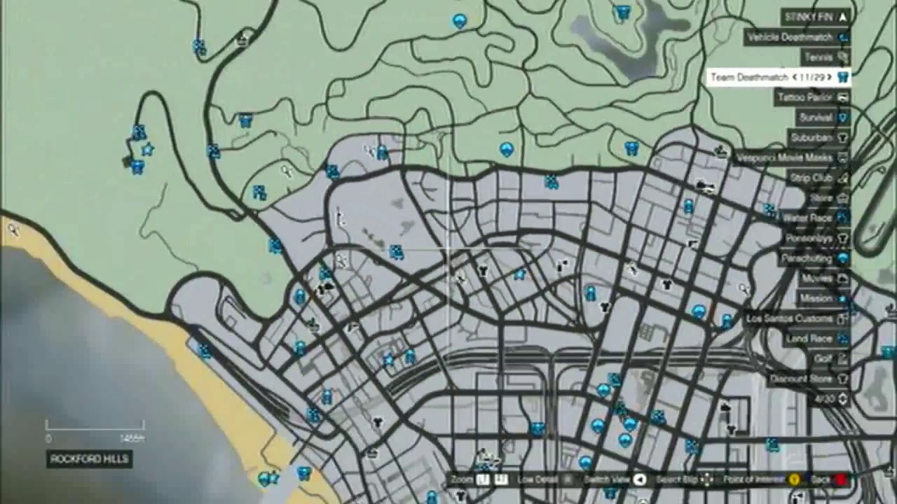 moreover GRAND THEFT AUTO 5 CHEATS CODES FOR XBOX 360 besides Gta V Cheats Ps3 Wiring Diagrams also Cell Phone Cheats For Gta 5 Xbox One Ps4 And Pc Only further Easter Eggs. on super car glitch gta 5