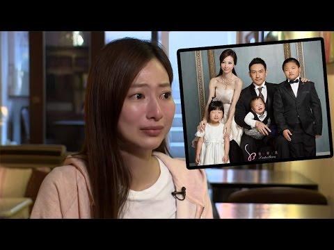 """""""СЛИШКОМ УРОДЛИВЫЕ ДЕТИ"""" китаец подал в суд на жену за некрасивых детей"""