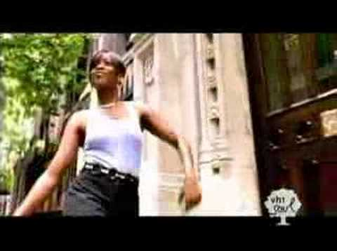 gina thompson - the things you do