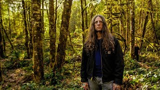 "YOB ""Hometown: Life and Near Death in the Pacific Northwest"" Pt 1"