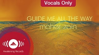 Watch Maher Zain Guide Me All The Way video