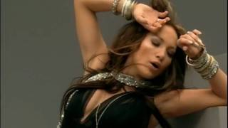 Jennifer Lopez ft Fabolous - Get Right ( Rap Remix ) [1080pHD]