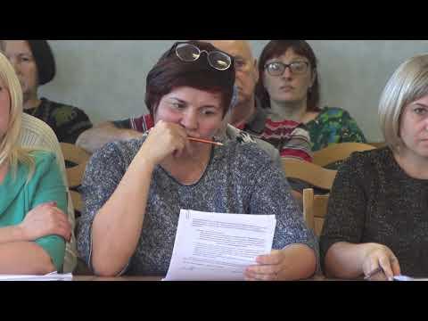 Десна-ТВ: День за днём от 19.10.2018