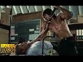 Rambo First Blood 2 (1985)   Rambo & Murdock Deadly Conversation Scene (1080p) FULL HD