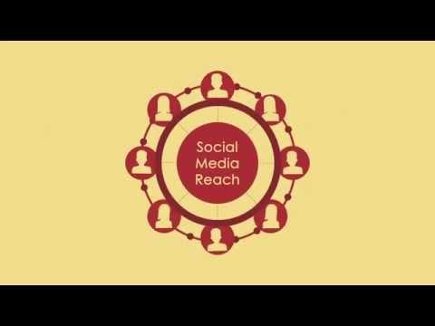 Social Media Ads in Qatar