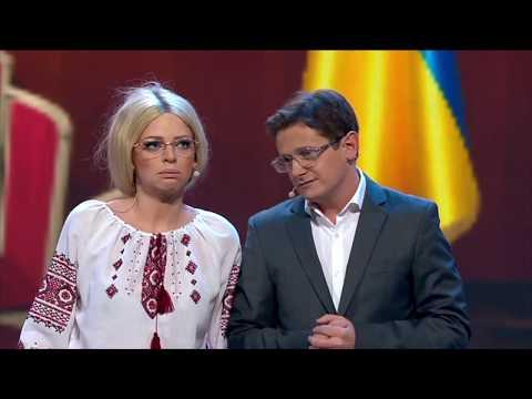 Реформи в Україні: Швидкість, патріотизм, якість!