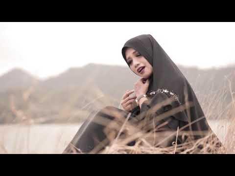 Download goresan cinta by tya khan Mp4 baru