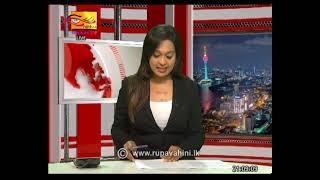 2021-02-22 | Channel Eye English News 9.00 pm