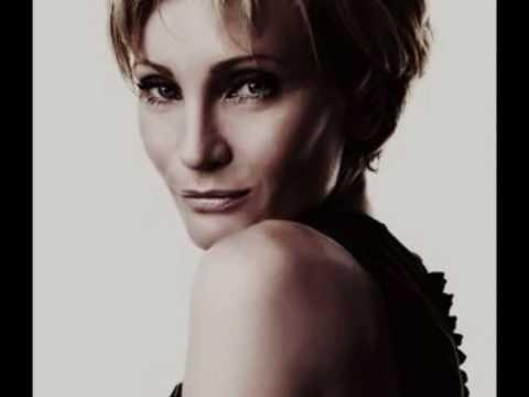 Patricia Kaas - Tu Pourras Dire