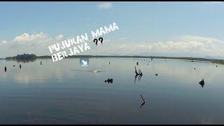 Download Lagu Mama Heavy Cover Bukit Merah Gratis STAFABAND