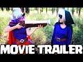 Clash Royale: Live Action Movie Trailer Commercial | EPIC CLASH BATTLES MP3