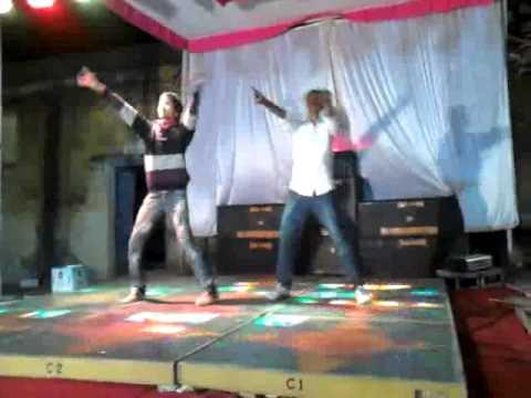 Dance With Brodz Dope Shope - Yo Yo Honey Singh video