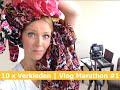 download Waarom 10 x Verkleden? | Vlog Marathon #1