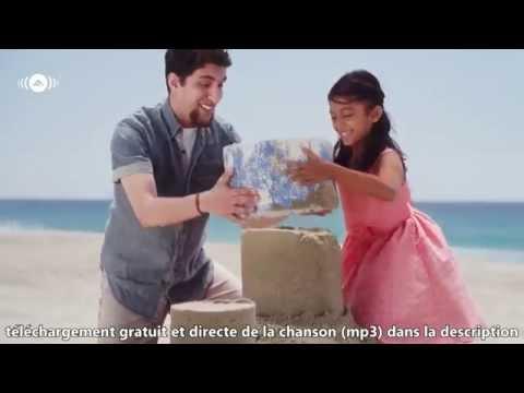 belle chanson de Raef - So Real - feat Maher Zain - HD 2014 - اغنية رائعة