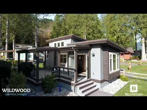 Lakeview Cottage - Available for Sale!