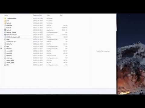 how to run warframe on low end pc