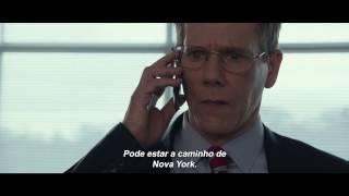 O Dia do Atentado | Trailer Oficial Legendado