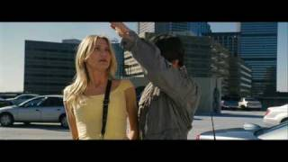Knight And Day - Three-Minute Super Trailer