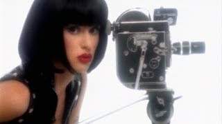 Watch Tina Arena Now I Can Dance video