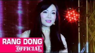 NẾU ĐƯỢC LÀM NGƯỜI TÌNH - Hoàng Châu [Liveshow Mạnh Quỳnh - 20 NĂM TÌNH VẪN ĐẸP]