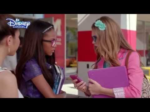 How To Build A Better Boy - Albert! - Official Disney Channel UK HD streaming vf