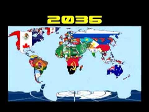 India Predictions 2018