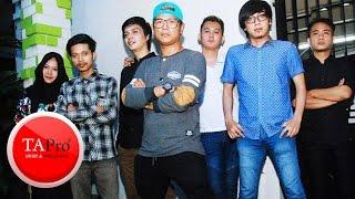 Kangen Band - Kembali Lagi Dengan Lagu Terbaru