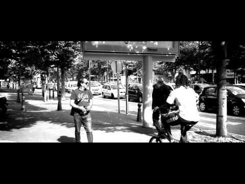 clip ndriana   Voromby Zopanage officiel