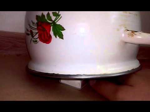 Как сделать ловушку для хомяка