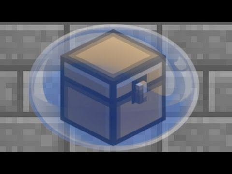 How to Claim Land with the Grief Prevention Minecraft Server Plugin