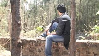 download lagu Merupula Merisavu.....its A Backround Song From ''aa Kshanam'' gratis