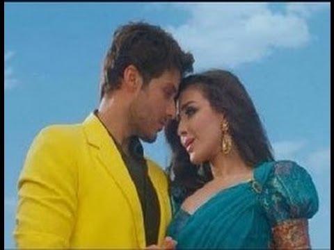 Ishq Junoon Deewangi Rahat Fateh Ali Khan New song mp4