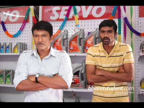 Yare Koogadali Kannada Movie PuneethYogesh.mp4