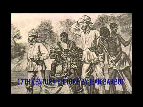 THE ISRAELITES WENT WEST TO AFRICA AND AMERICAS. PT 2