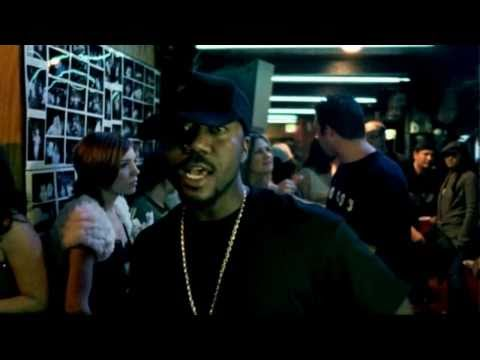 Fort Minor - Remember The Name (official Video) Hd video