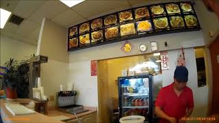 Restaurante Chino En Winston Salem Carolina Del Norte