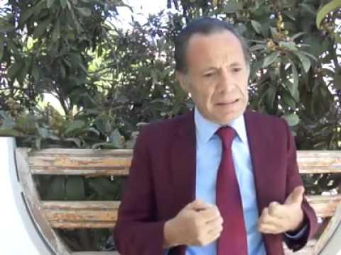 image vidéo طارق المكي: السبسي أول من بدأ بتوظيف السلفيين