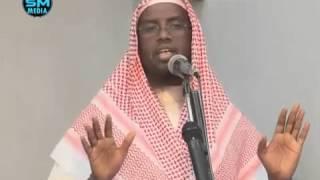 Cuntada   cabidda yarayso aad caafimaadide   Khutbah   Sh M Cabdi Umal 24415