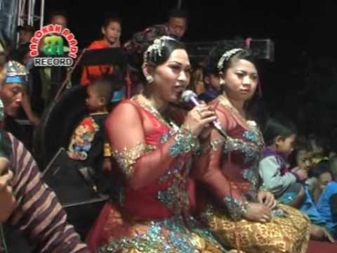 Download Lagu Kelangan - Turonggo Wilis vol.1 #barokahabadi MP3 Free