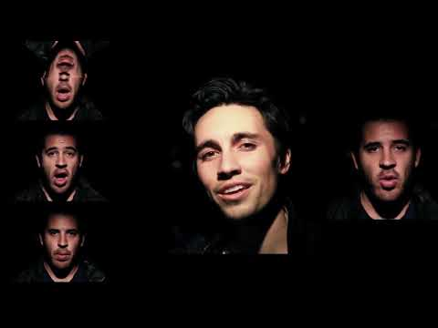 Madness (a capella cover) - Chester See & Andy Lange