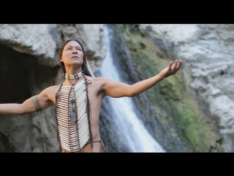 American Indian Rap - Smart Songs video