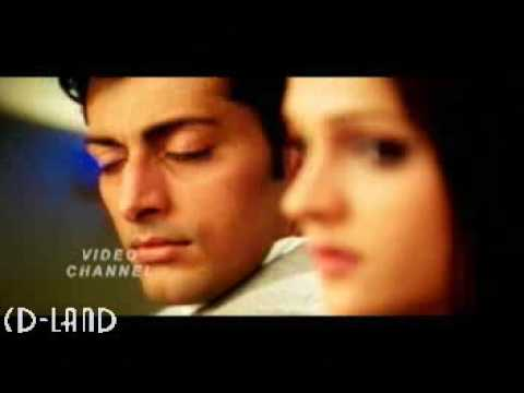 KOI FARYAD Hindi Movie Tum Bin