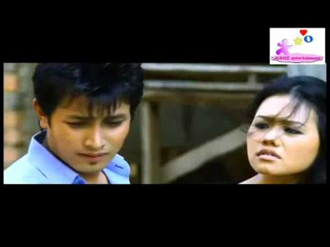 New Kokborok Video Song Konwi Konwi.. video