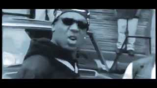 "Master P Video - Master P ""The Ice Cream Man Movie"" Official Biopic Trailer"