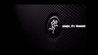 Watch JayZ Pray video