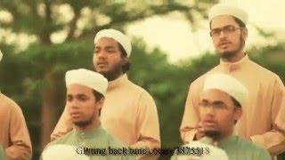 Download Habibi Ya Rasulullah  Kalarab 3Gp Mp4