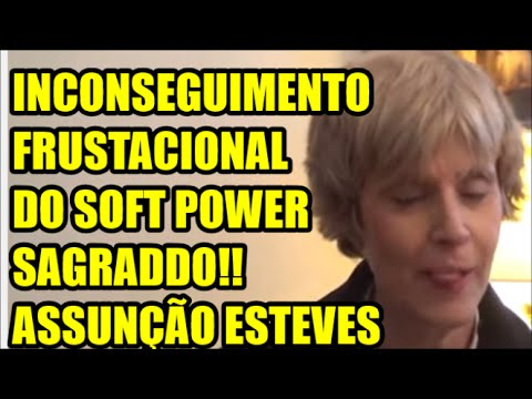 Presidente da A.R. passou-se? Inacredit�vel.(Assun��o Esteves)