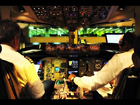 Ethiopian Airlines Full Flight Experience: ET627 Singapore to Bangkok